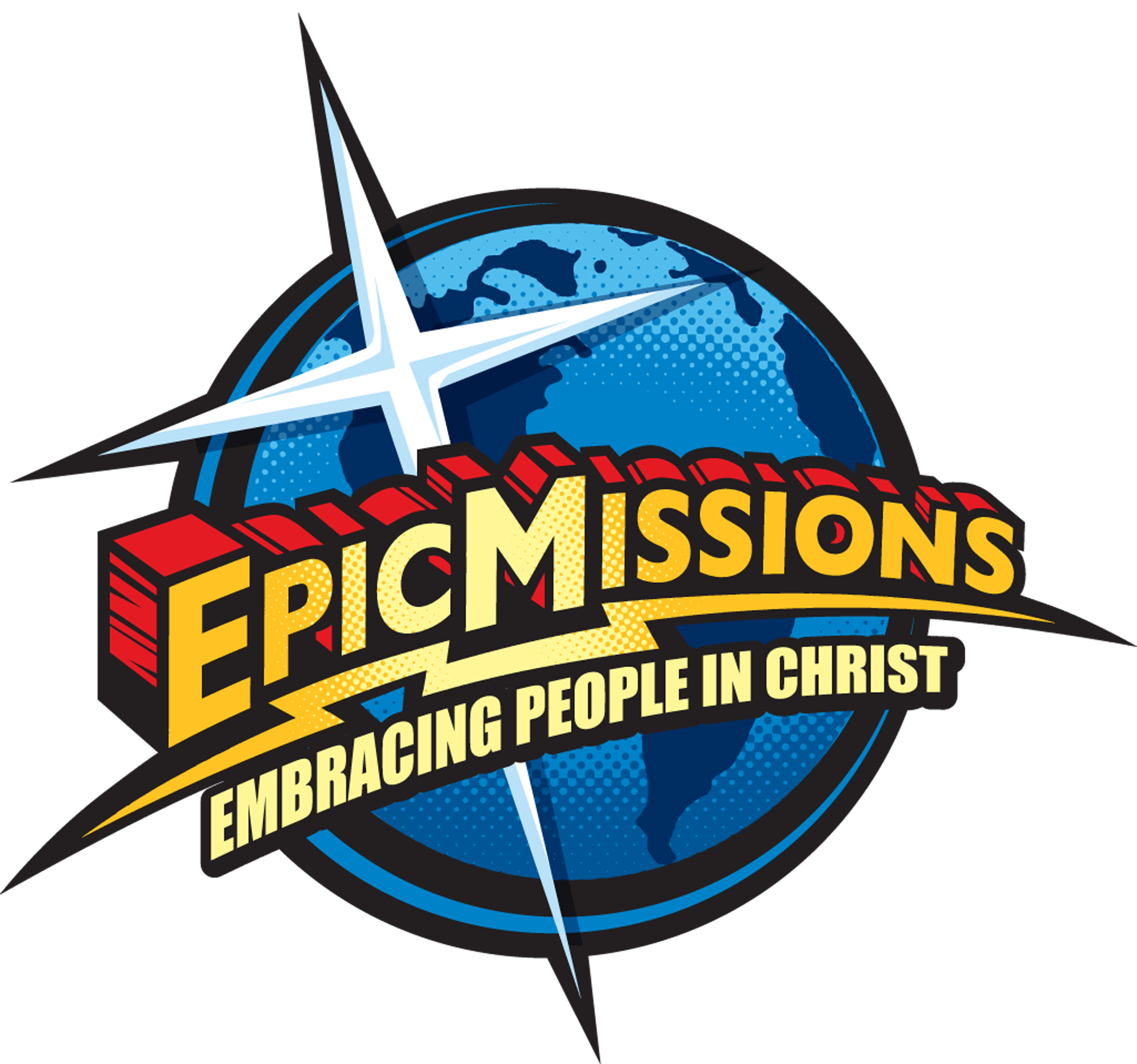 Epic Missions Christian Mission Trips